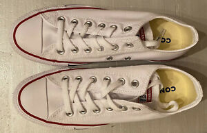 authentique converse