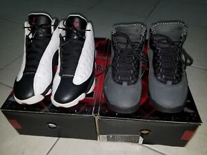 promo code b5fe9 030ee Image is loading Air-Jordan-Collezione-CDP-Countdown-Pack-10-13-