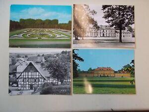 Vintage-Postcards-Postcards-Hannover-4-Piece-K-79-20