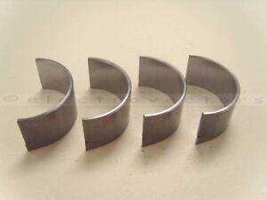 4-Big-End-Shells-Triumph-Unit-350-500-70-3706-10-Undersize