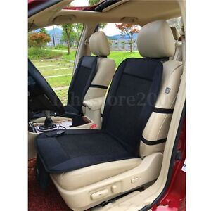 Image Is Loading Car Seat Cooler Cushion Cover Summer Cooling Wind