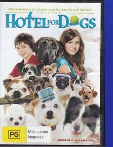 Hotel-For-Dogs-2f-DVD-2009-R4-Emma-Roberts-Jake-Austin
