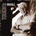 Tough by John Mayall (Vinyl, Jun-2010, 2 Discs, Eagle Rock (USA))