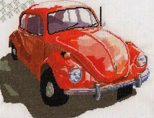 Image Is Loading Morris Minor Mini Citroen 2CV Volkswagen VW Beetle