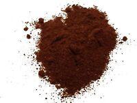 Pasilla Mexican Chilli Powder - CHILLIESontheWEB