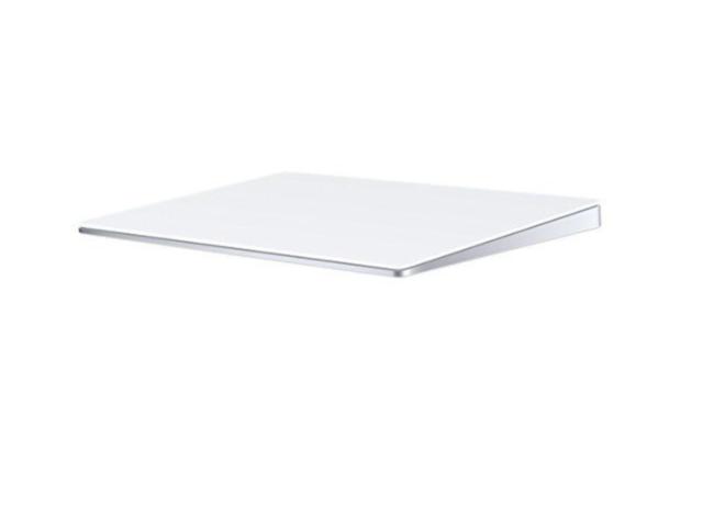 APPLE Magic Trackpad 2   MJ2R2Z/A A1535