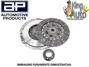 KIT-FRIZIONE-ORIGINALE-AP-FIAT-600-SEICENTO-187-1-1-8v-valeo-821457