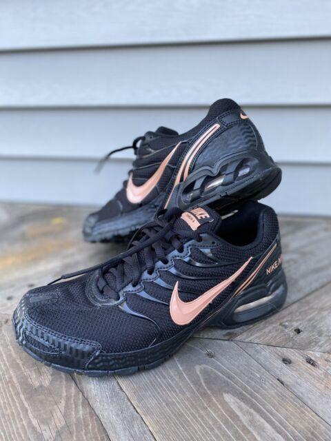 EUC Nike Air Max Torch 4 Womens 343851