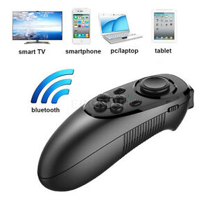 Wireless Connector Remote Controller Gamepad for Samsung