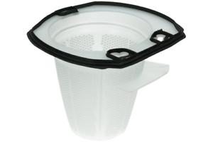 Black-amp-Decker-copertura-pre-filtro-aspirabriciole-DV1205-DV6005-DV7205-DV9605