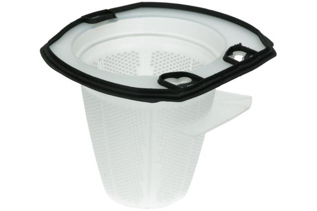 Black & Decker cobertura pre filtro mini aspiradora DV1205 DV6005 DV7205 DV9605