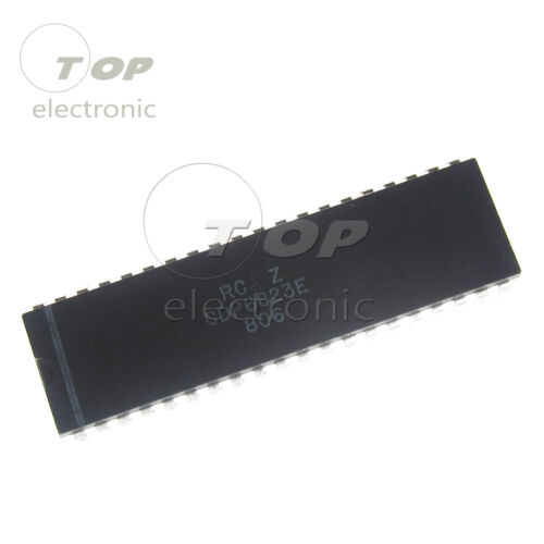 1//5PCS CDP6823E CD6823 RCA IC circuit NEW L2KE
