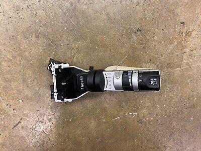 Multi Function Switch For 2003-2009 Dodge Ram 2500 2004 2006 2005 2007 V695PK