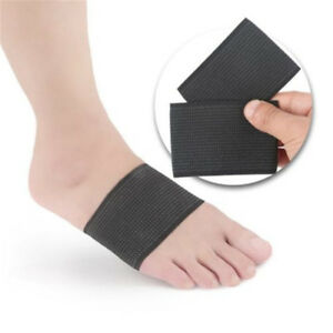 6cdaa7be5f Image is loading Fashion-Proworks-Plantar-Fasciitis-Compression-Socks-Foot- Arch-