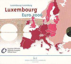 BU-luxembourg-2006