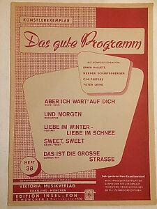 034-Das-gute-Programm-034-Heft-38-Kuenstlerexemplar