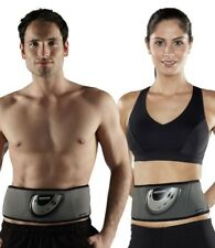 Slendertone 7 program abdominal toning belt