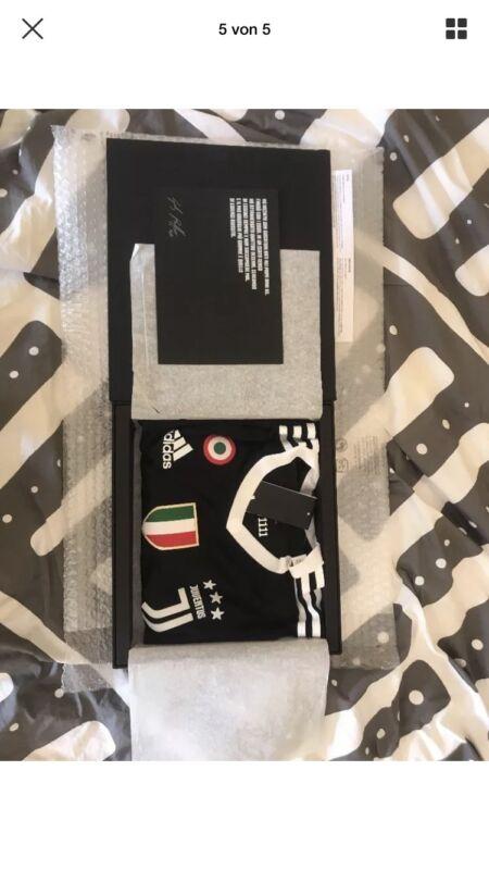 Pullover Lagenlook Tunica Maglietta Taglio Lungo libellule arte Perle 46 48 50 ITALY