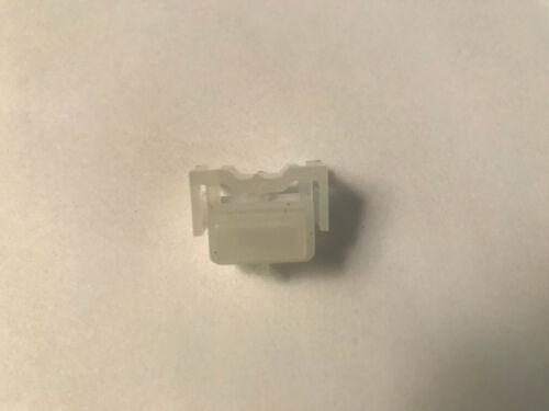 Akai MPK Button Small Clear APC Parts