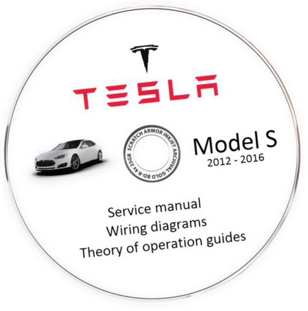 2012 Edge  Mkx Wiring Diagram Manual