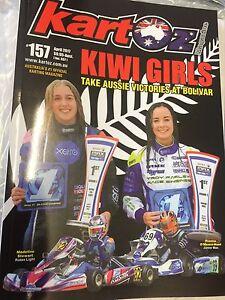 Go-Kart-Kart-OZ-Magazines-April-2017