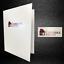 9x12-12pt-C1S-White-Presentation-Folders-Custom-Foil-Stamp-quantity-200