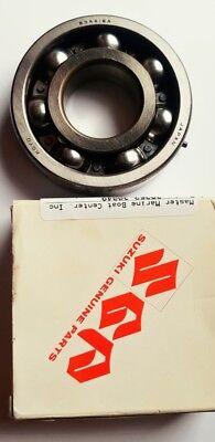 Suzuki 09262-20106 Bearing 20X42X12 RH