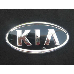 S L on 06 Kia Spectra