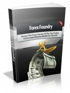 Forex Trading Training Free eBook