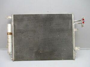 Land Rover Range III ( Lm ) 3.6 TDV8 Climatiques Radiateur Condensateur