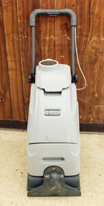 Advance-AquaClean-12ST-Self-Contained-Carpet-Extractor