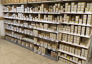 Reisser-Spanplatten-Schrauben-Teilgewinde-Holzschrauben-Fraesrippe-amp-Tx-Antrieb