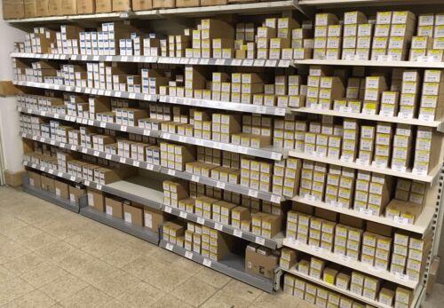 Spanplattenschrauben Teilgewinde Fräsrippen Tx-Antrieb gelb oder hell verzinkt