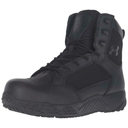 Under Armour Men New Stellar Tactical Protect Water