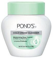 Ponds Cold Cream 3.50 oz