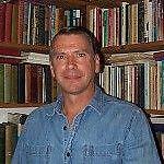 Rivendell Antiquarian Books