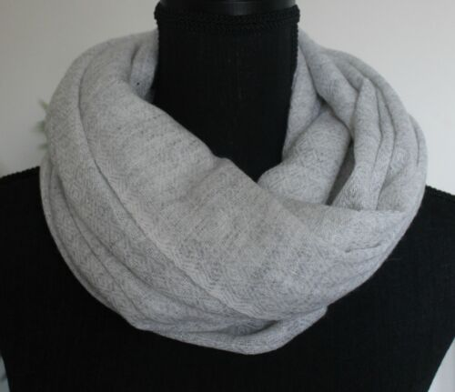 IDEAL GIFT Soft /& Warm Cashmere Pashmina Scarf Shawl Warp