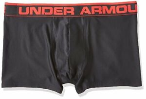 Under-Armour-Men-039-s-Original-Series-3-Boxerjock