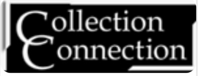 Collection Connection IA