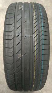 1-pneus-d-039-ete-Continental-ContiSportContact-5-MO-275-50-r20-109-W-Neuf-68-20-7a