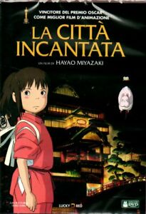 LA-CITTA-039-INCANTATA-HAYAO-MIYAZAKI-DVD