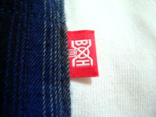 ongeëvenaard Japan Bounty Hunter Pocket TeeX Bxh Nexusvii tsQrhCdx