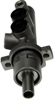 M630441 New Dorman Brake Master Cylinder