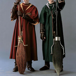 Adult harry potter quidditch magnificent words