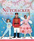 The Nutcracker by Jane Ray (Paperback, 2016)