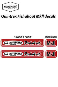 Quintrex-Fish-About-Mk2-Vintage-style-boat-decals