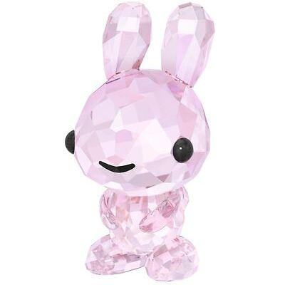 Swarovski Crystal Creation 5302322 Zodiac Gracious Rabbit RRP $89