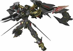 Rg-Mobile-Suit-Gundam-Seed-Astray-Gundam-Astray-Gold-Frame-Heaven-Mina-1-144