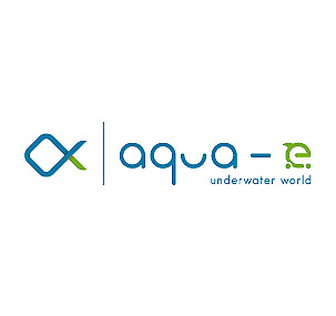 aqua-e underwater world
