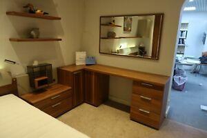 Hulsta-La-Vela-bedroom-display